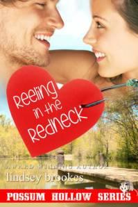 reeling_in_the_redneck