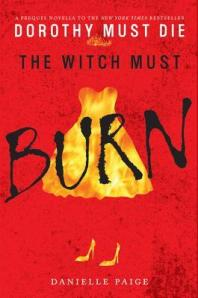 the-witch-must-burn