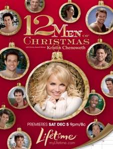 12-men-of-christmas