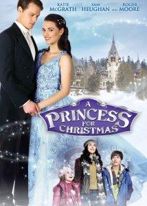 a-princess-for-christmas