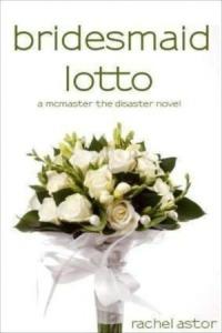 bridesmaid-lotto