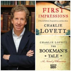 charlie-lovett-books