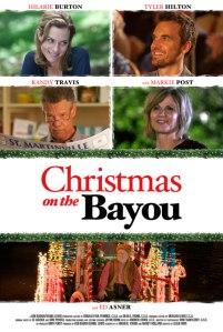 christmas-on-the-bayou