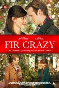 fir-crazy