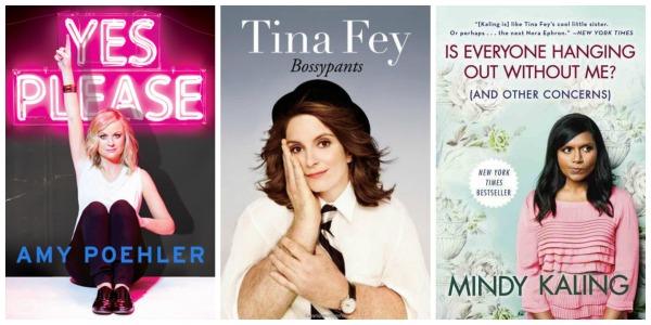 funny-women-books