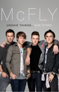 mcfly-unsaid-things-our-story