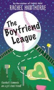 the-boyfriend-league