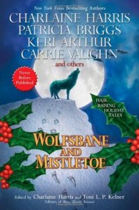 wolfsbane-and-mistletoe