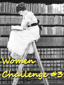 2015_women_challenge