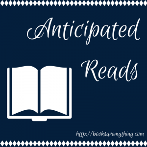 anticipated-reads-2015
