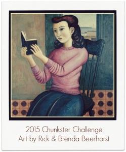 chunkster-challenge-2015