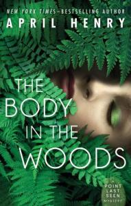 the-body-in-the-woods