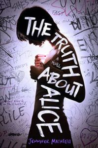 the-truth-about-alice