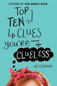 top-ten-clues-you're-clueless